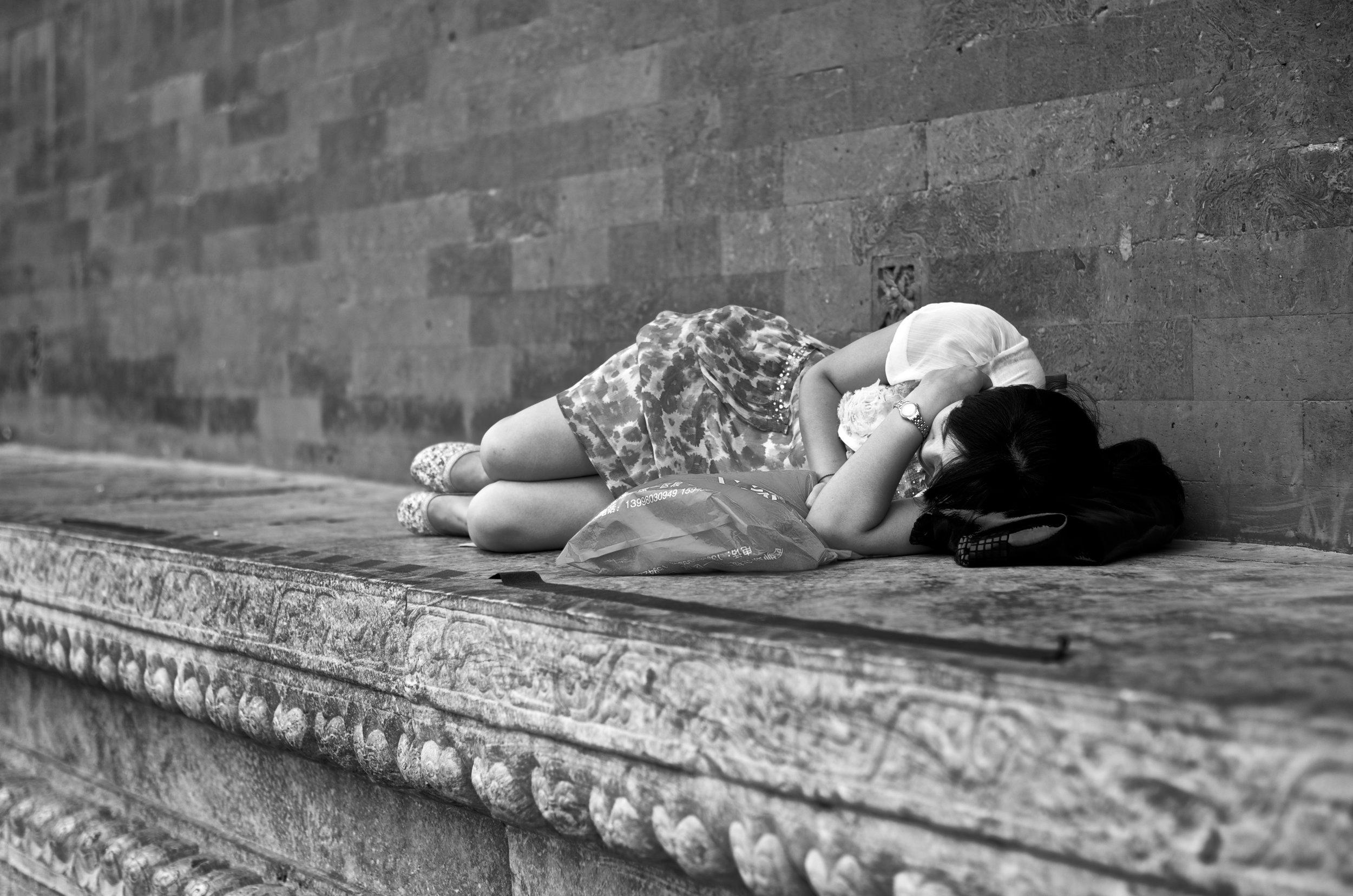 stock-photo-sleeping-beauty-2310505.jpg