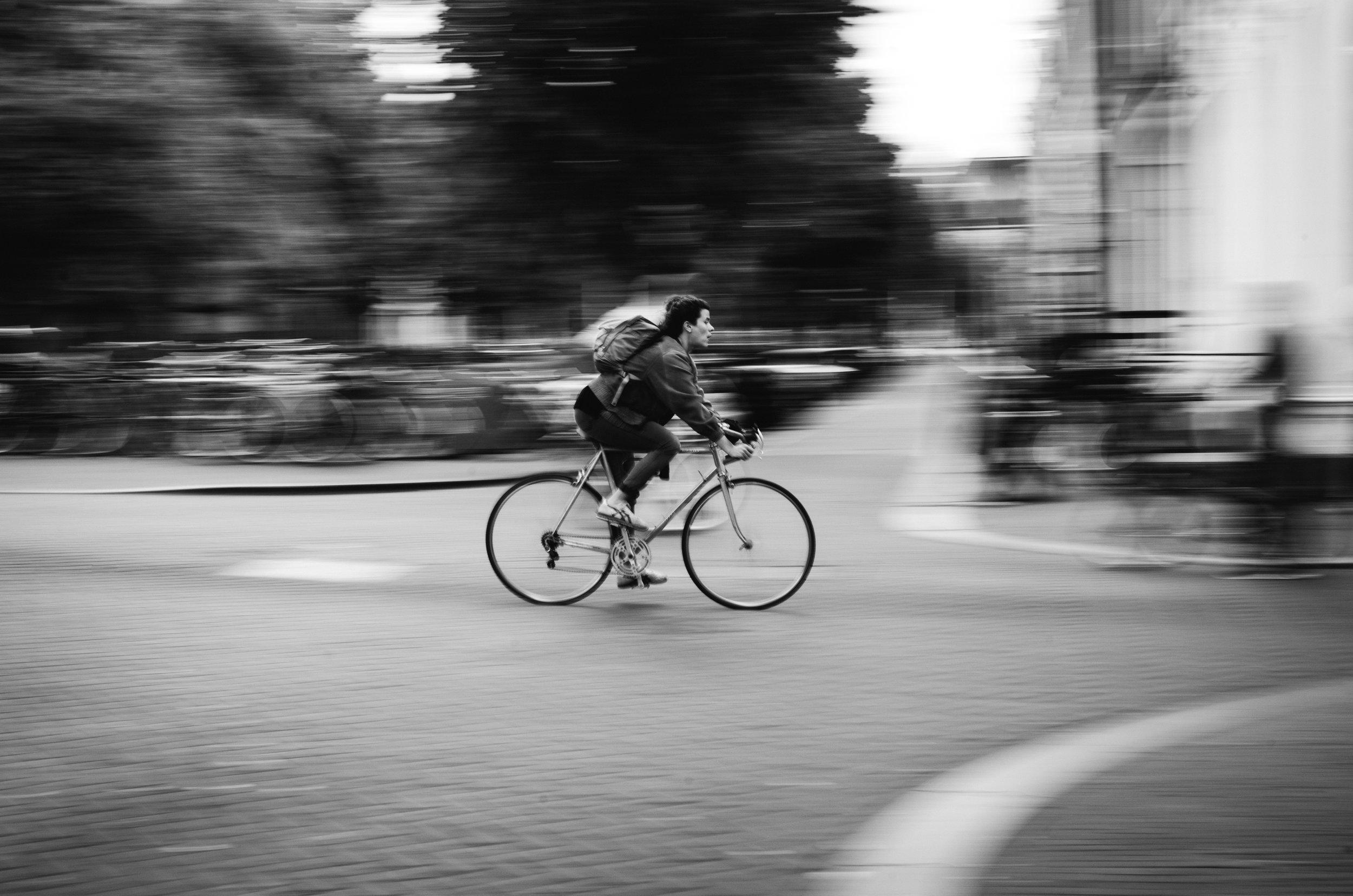 stock-photo-amsterdam-bokeh-biker-79759961.jpg