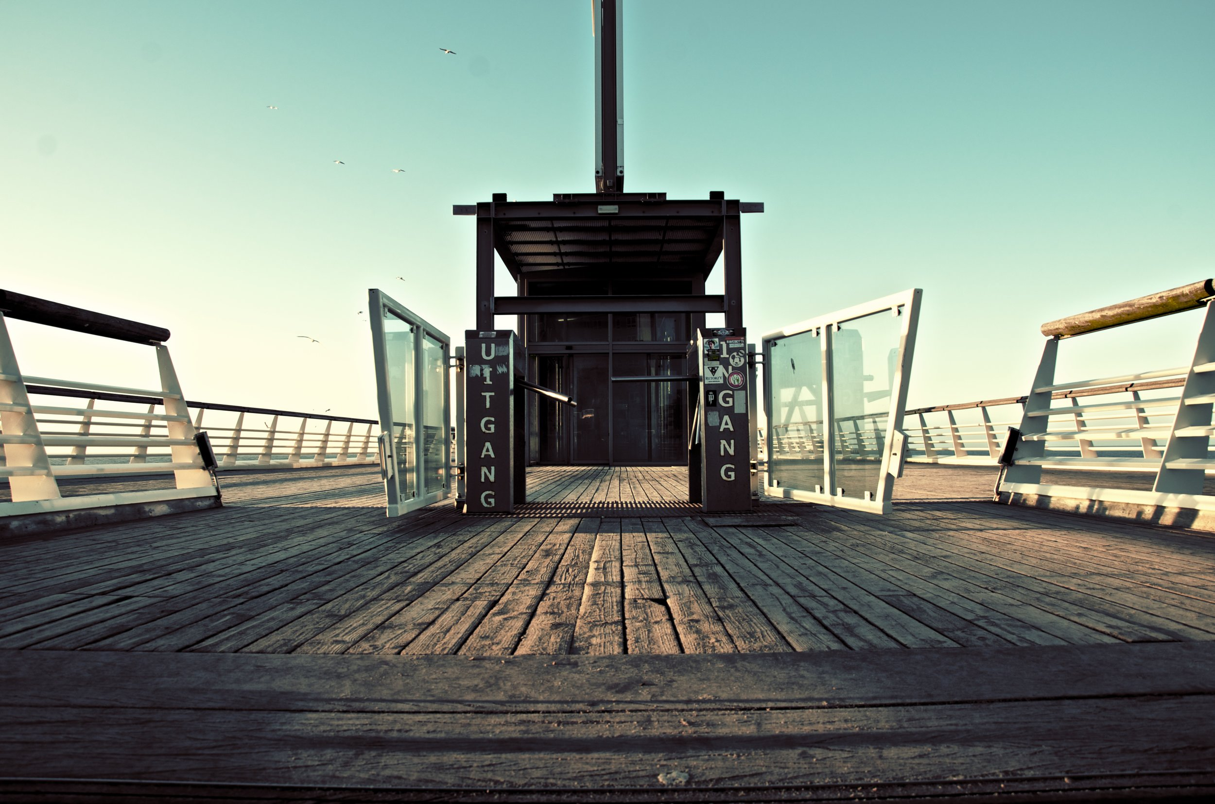 stock-photo-entrance-to-the-pier-1891220.jpg