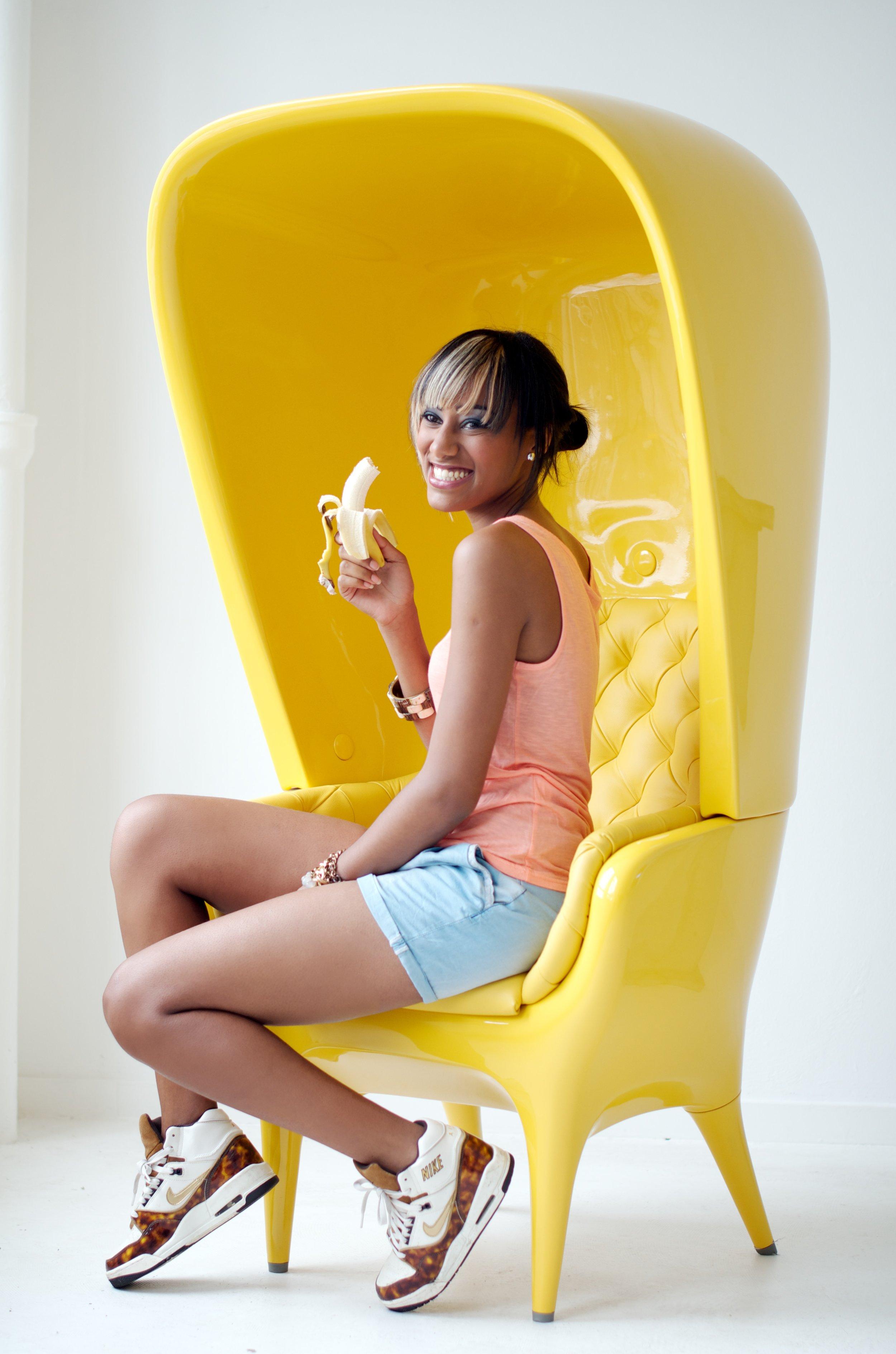 stock-photo-banana-chair-1281506.jpg