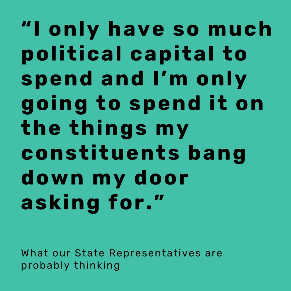 political-capital.jpg
