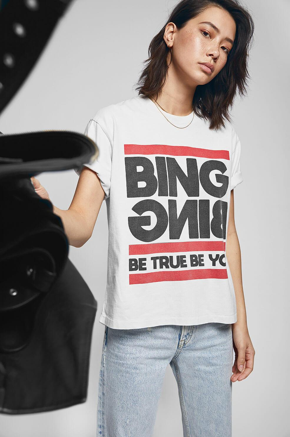 ANINE-BING-TRUE-YOU-TEE-WHITE-AB40-137-01_102.jpg