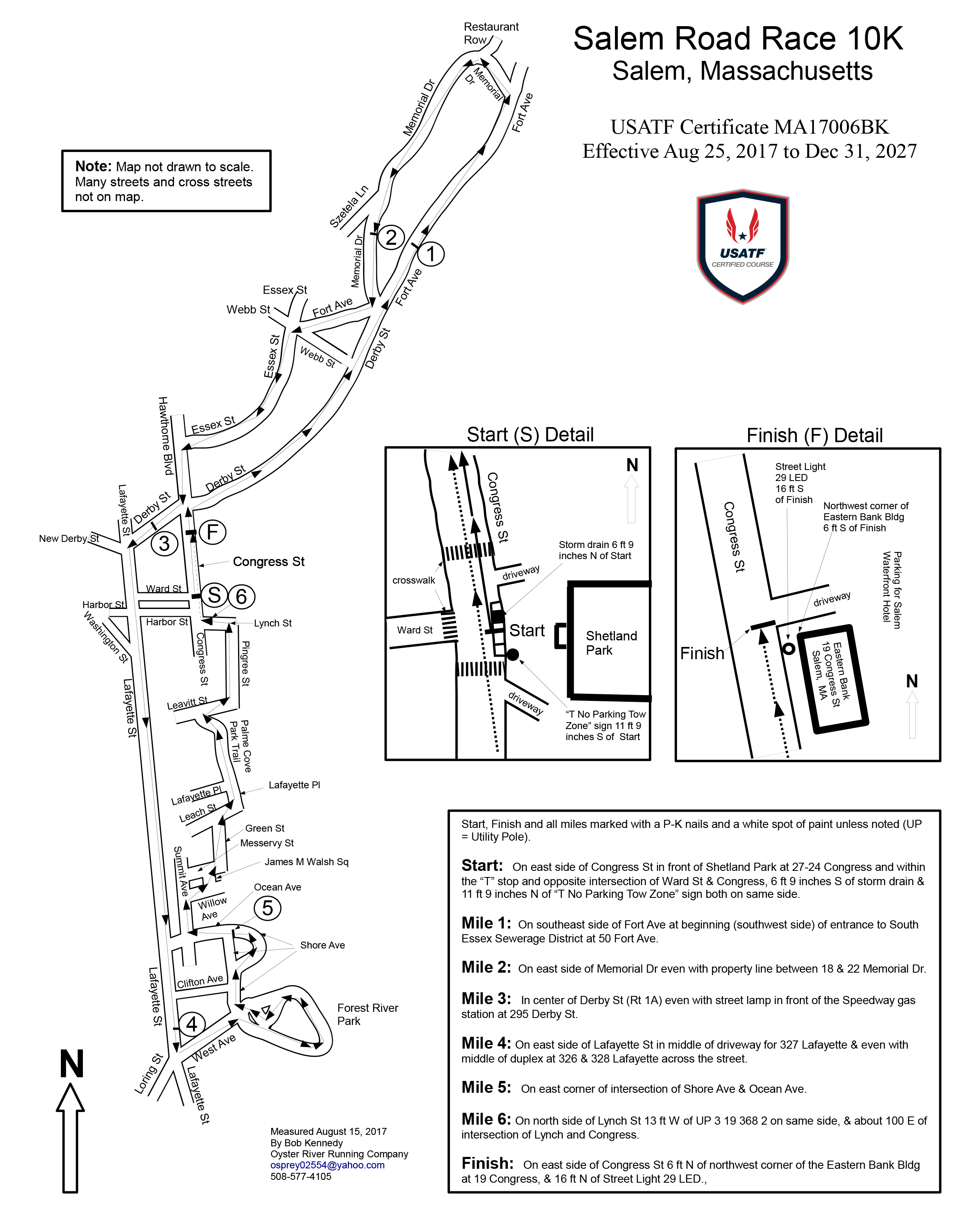 Salem Road Race USATF Course Map.jpg