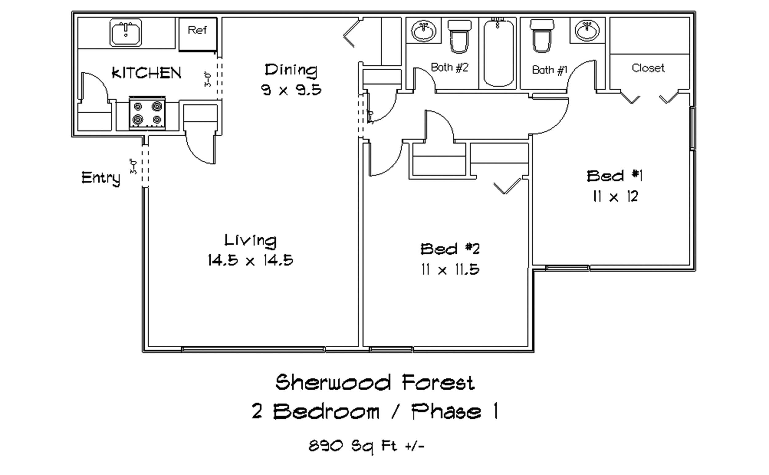 2 Sherwood Forest_bw.jpg
