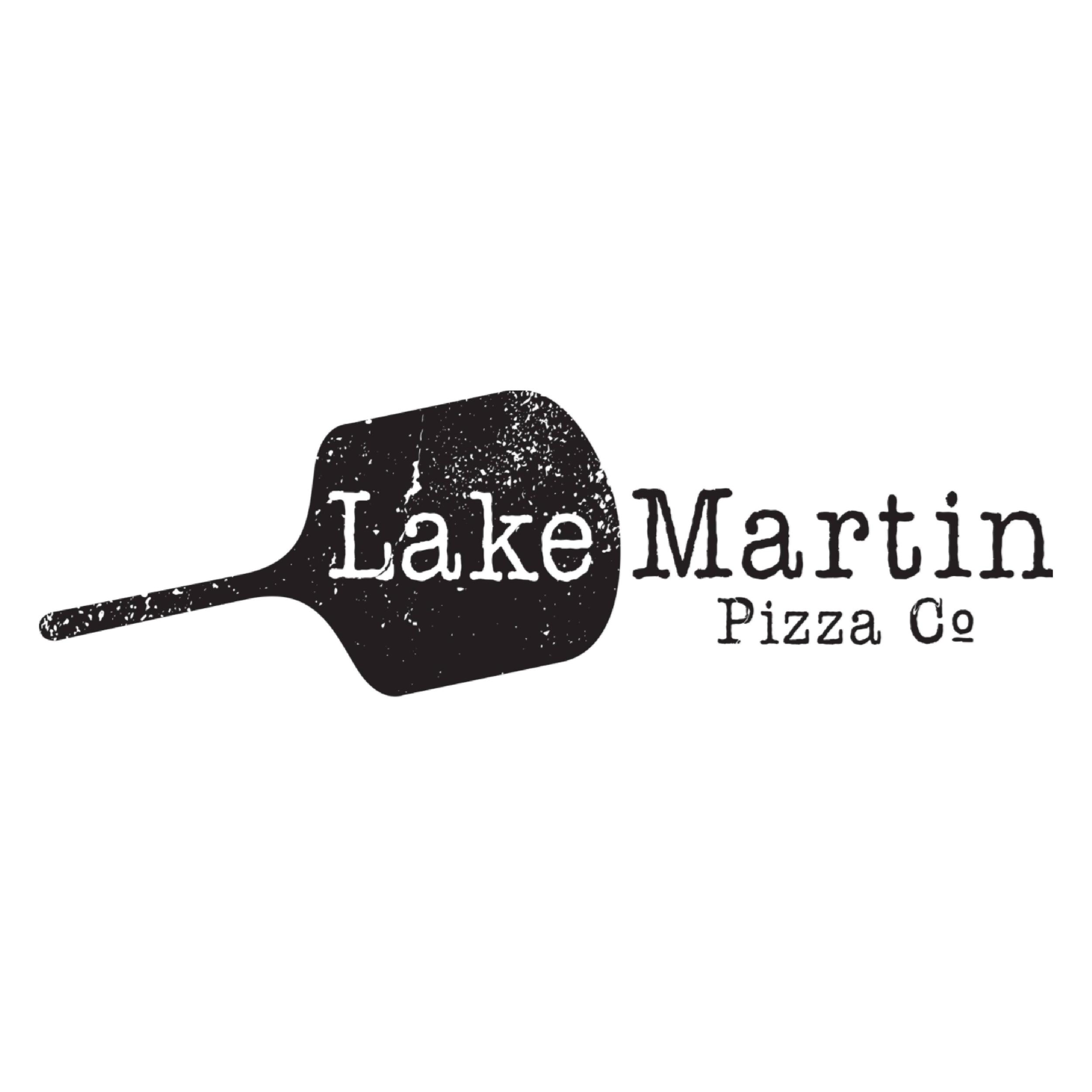 Lake Martin Pizza Co