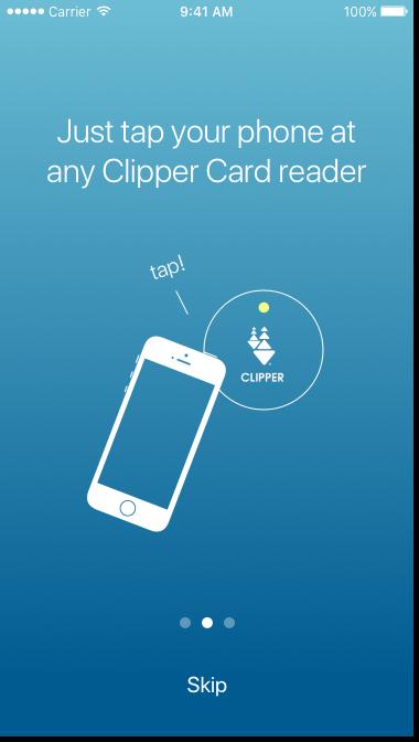 clipper_19.png