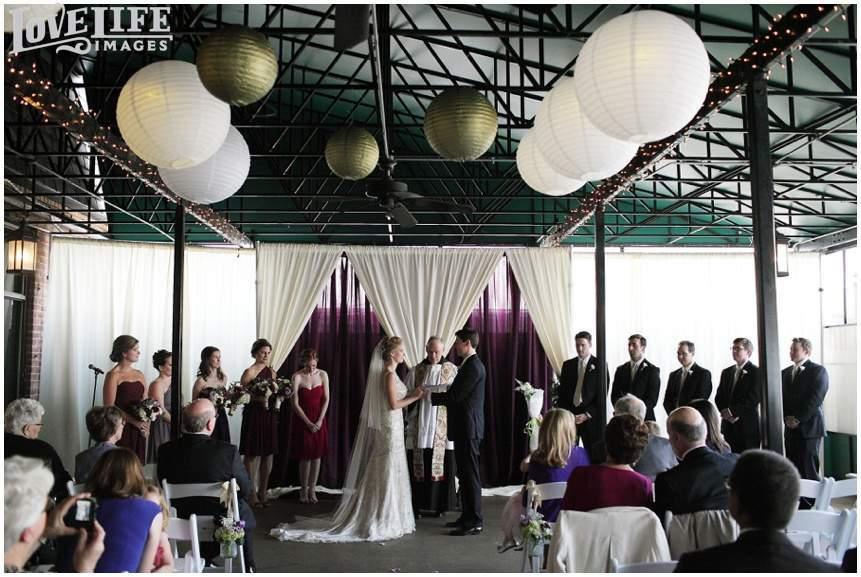Annapolis Marriott wedding Love Life Images