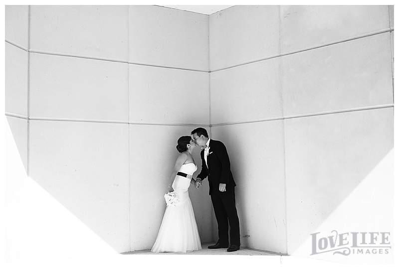 copyright 2011 Jennifer Domenick, Love Life Images.