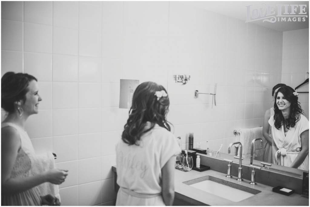 Lorien Hotel Wedding_0002