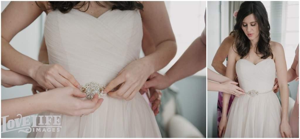 Lorien Hotel Wedding_0009