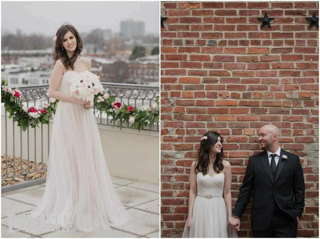 Lorien Hotel Wedding_0018