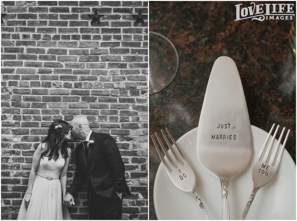 Lorien Hotel Wedding_0019