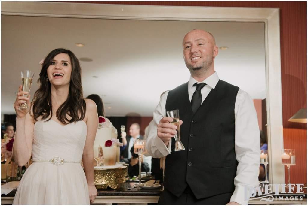 Lorien Hotel Wedding_0020