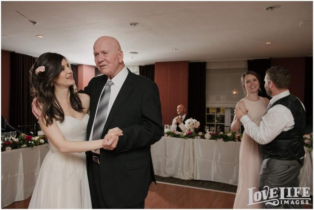 Lorien Hotel Wedding_0021