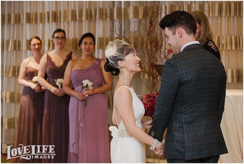 Hotel Monaco Baltimore Wedding_0010