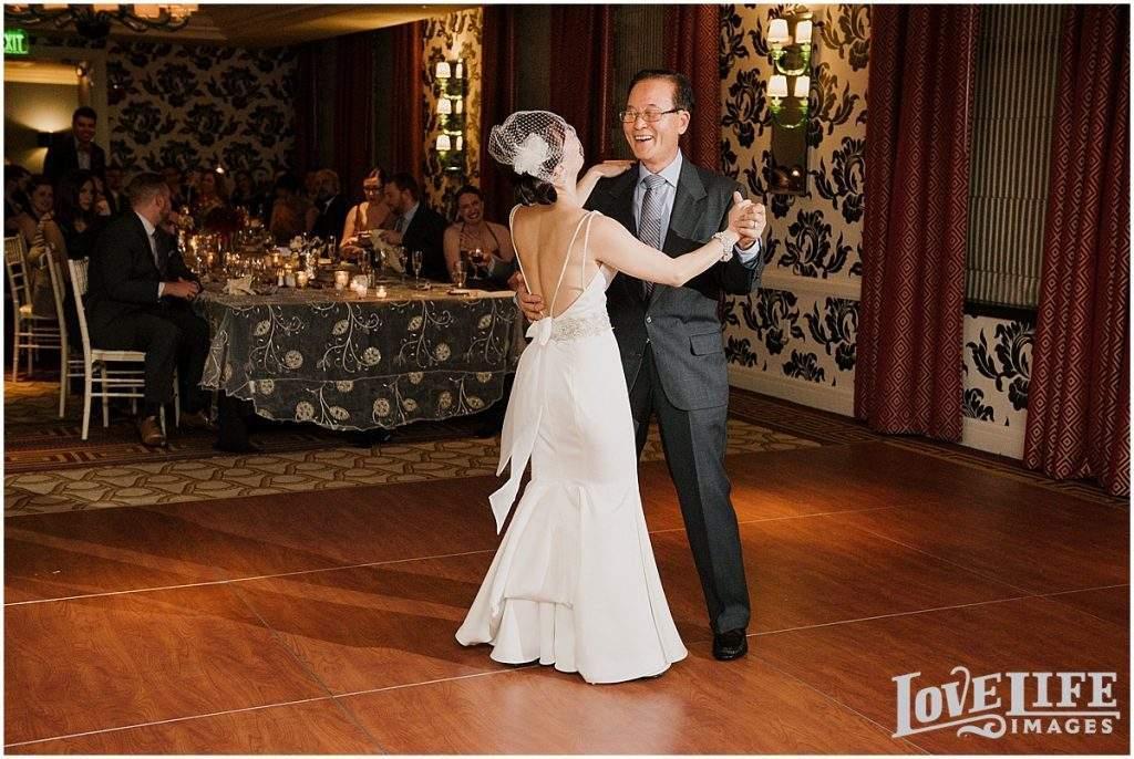 Hotel Monaco Baltimore Wedding_0015