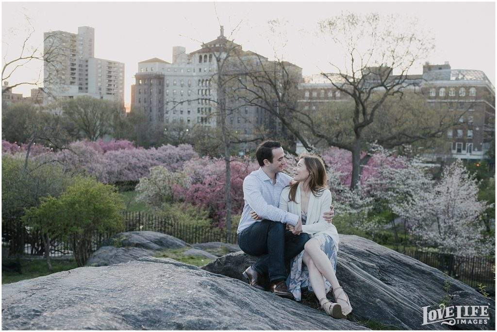 NYC Engagement Session_0003