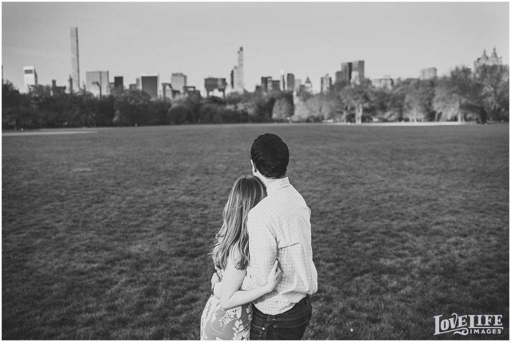 NYC Engagement Session_0004