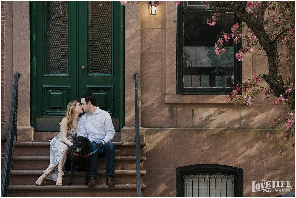 NYC Engagement Session_0012