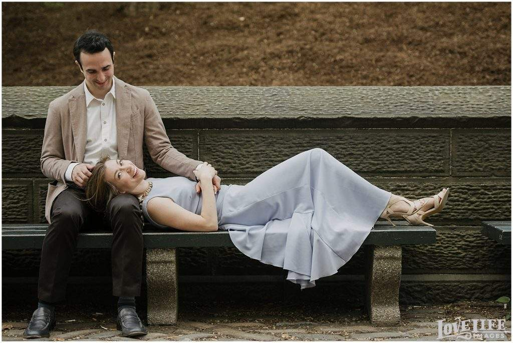 NYC Engagement Session_0021