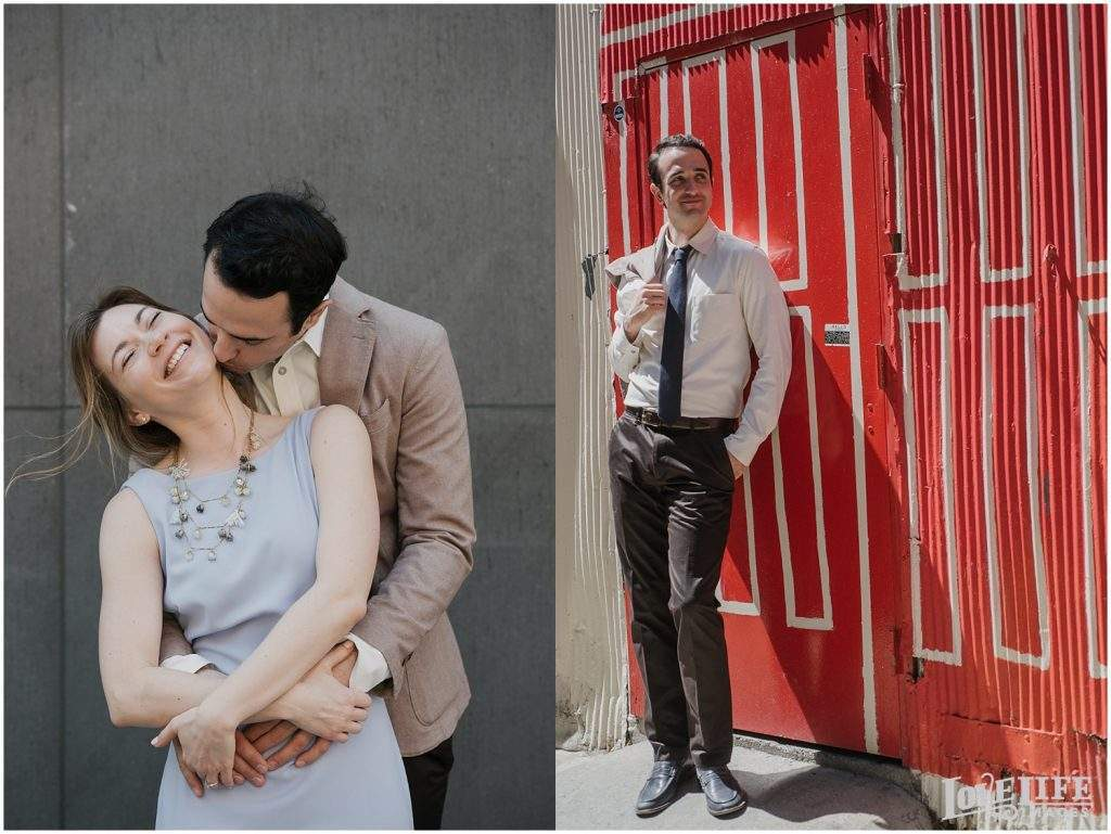 NYC Engagement Session_0027