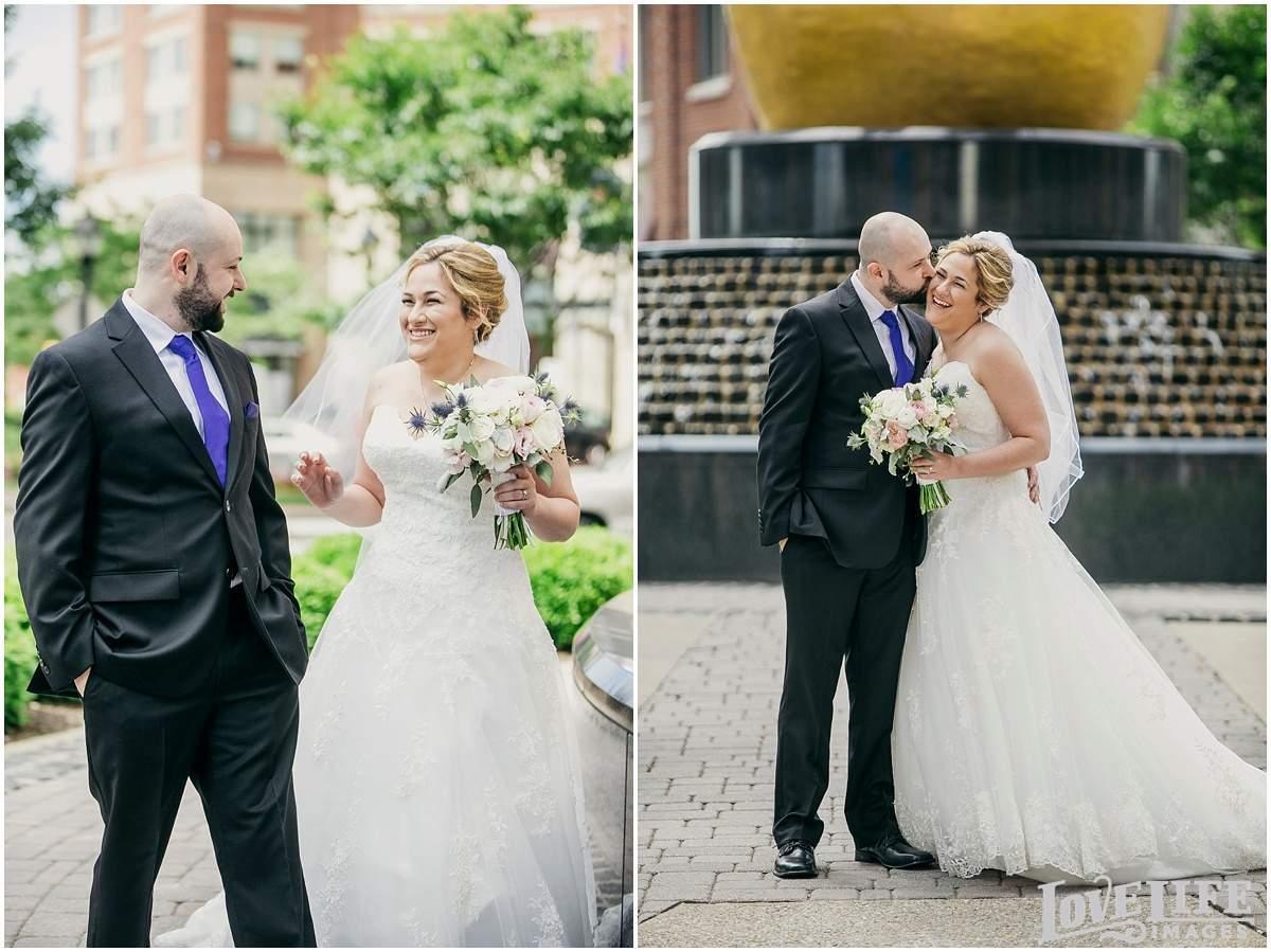 AVAM Wedding_0006