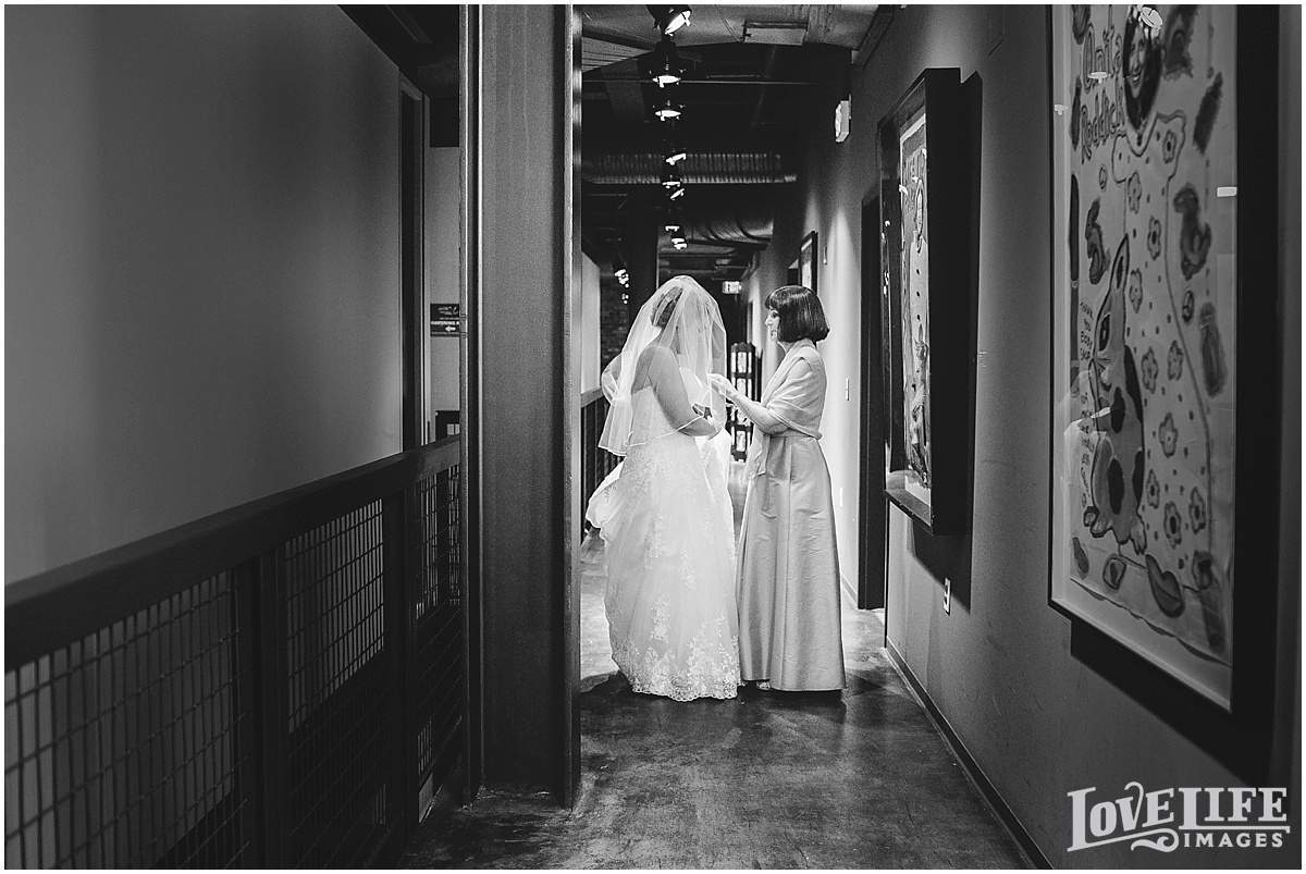 AVAM Wedding_0015