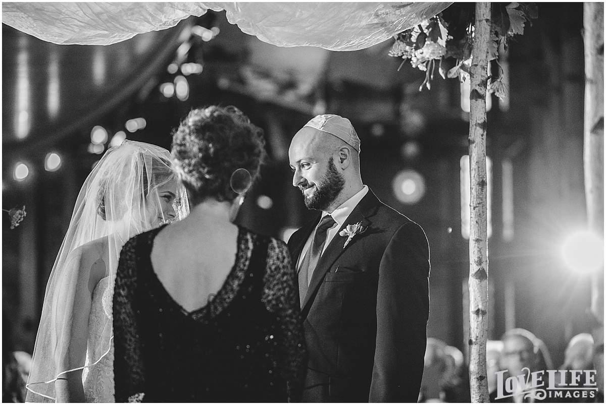 AVAM Wedding
