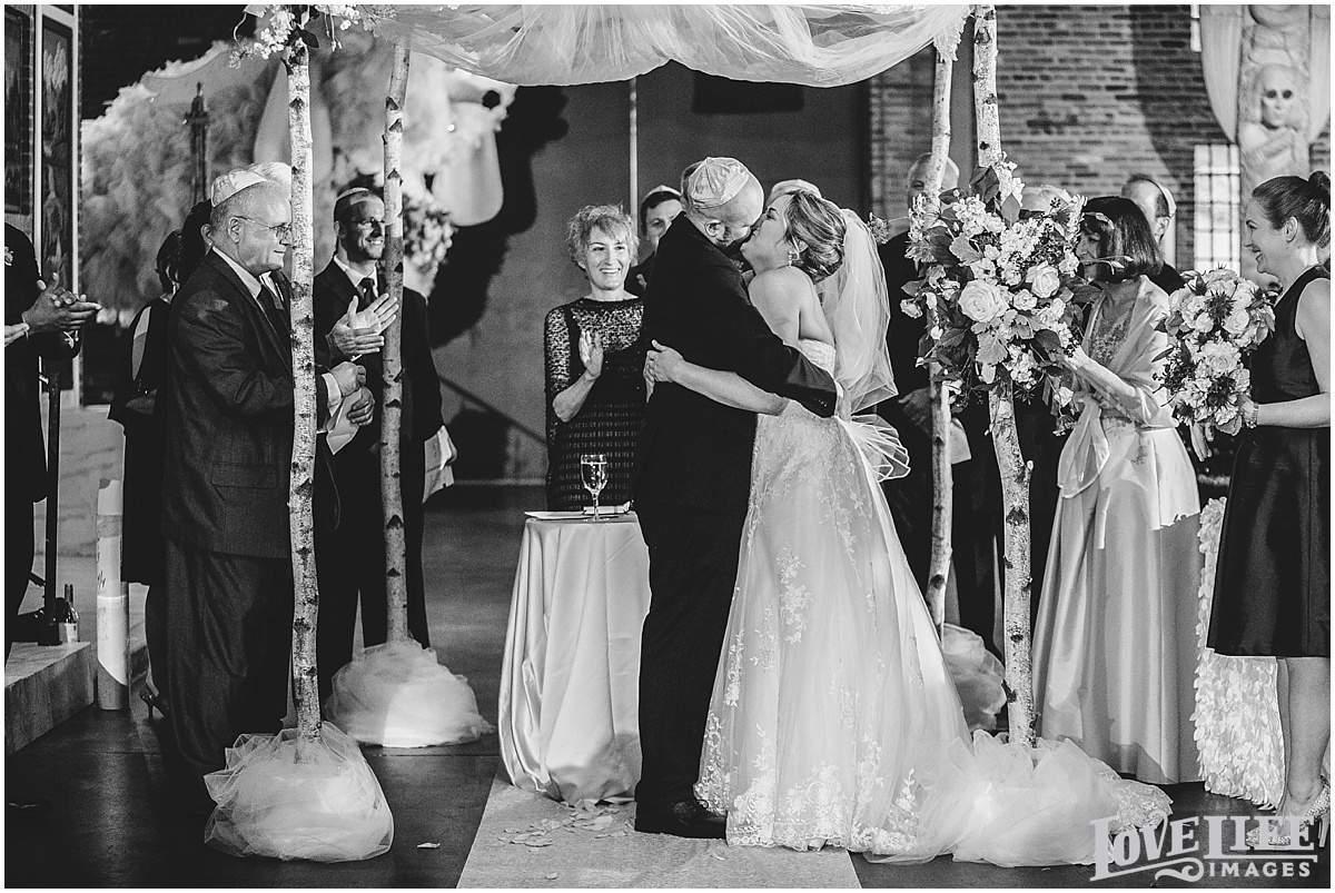 AVAM Wedding_0021