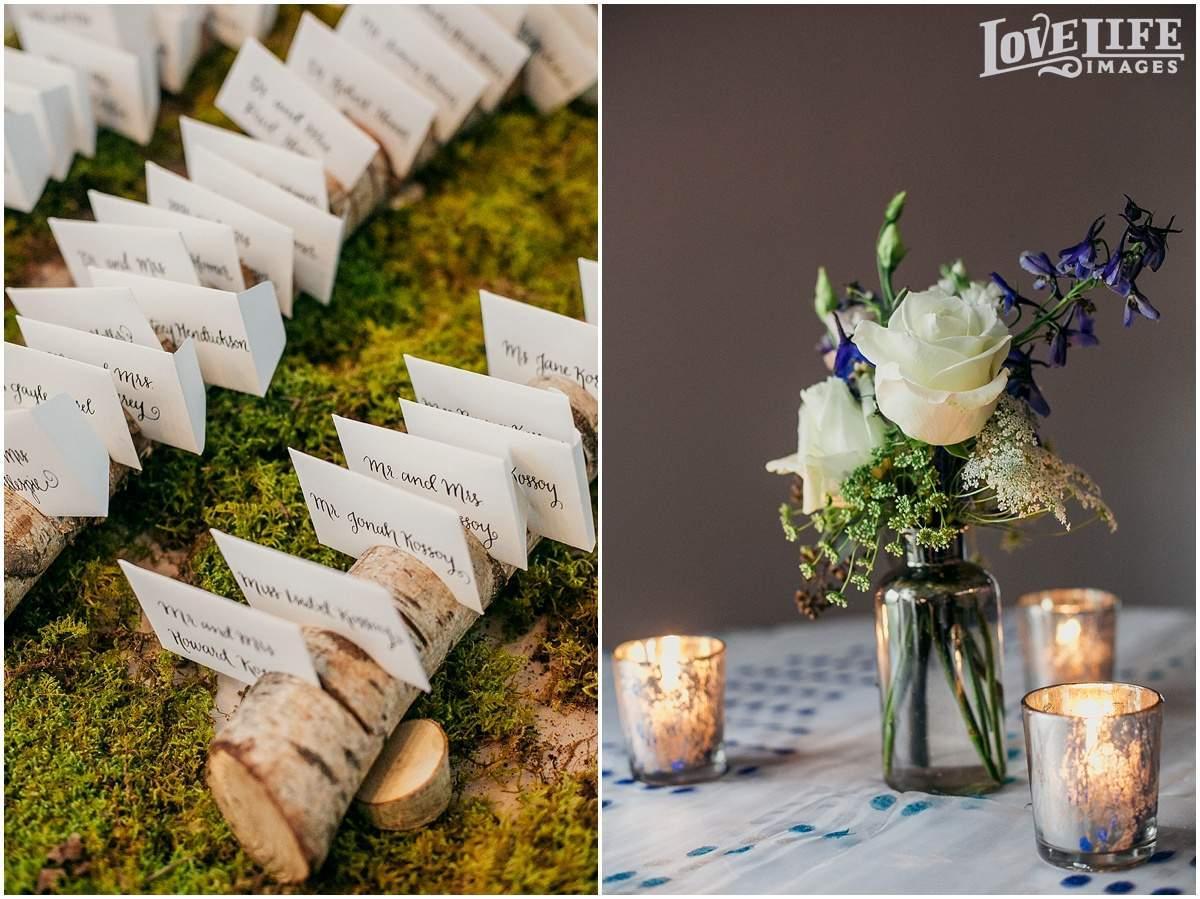 AVAM Wedding_0024