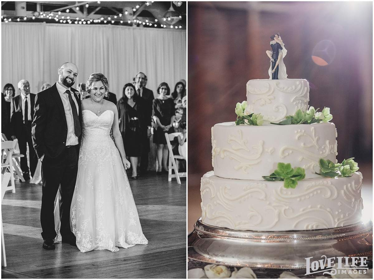 AVAM Wedding_0030