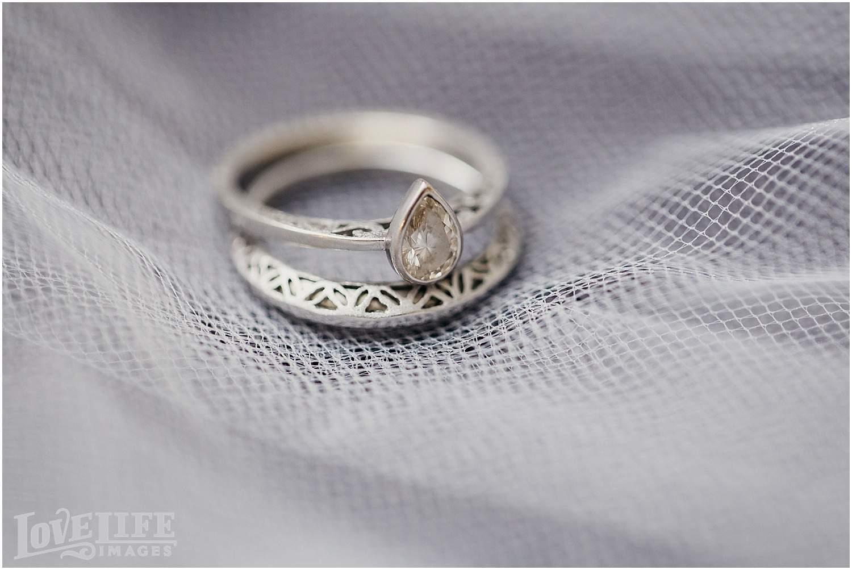 Dumbarton House Wedding_0003
