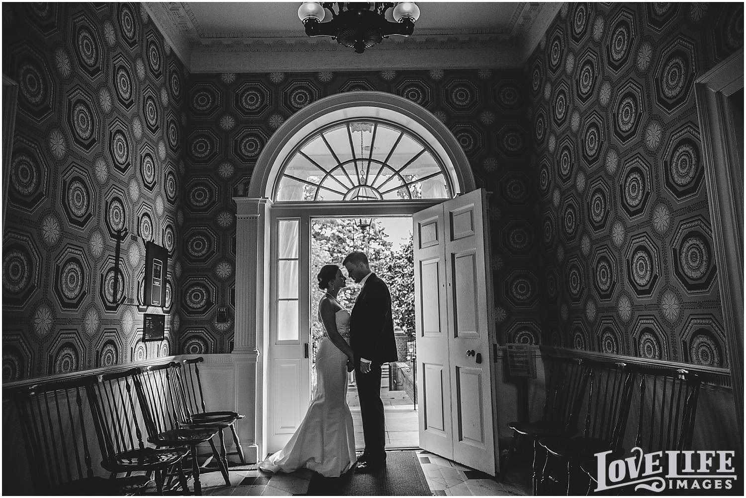 Dumbarton House Wedding_0021