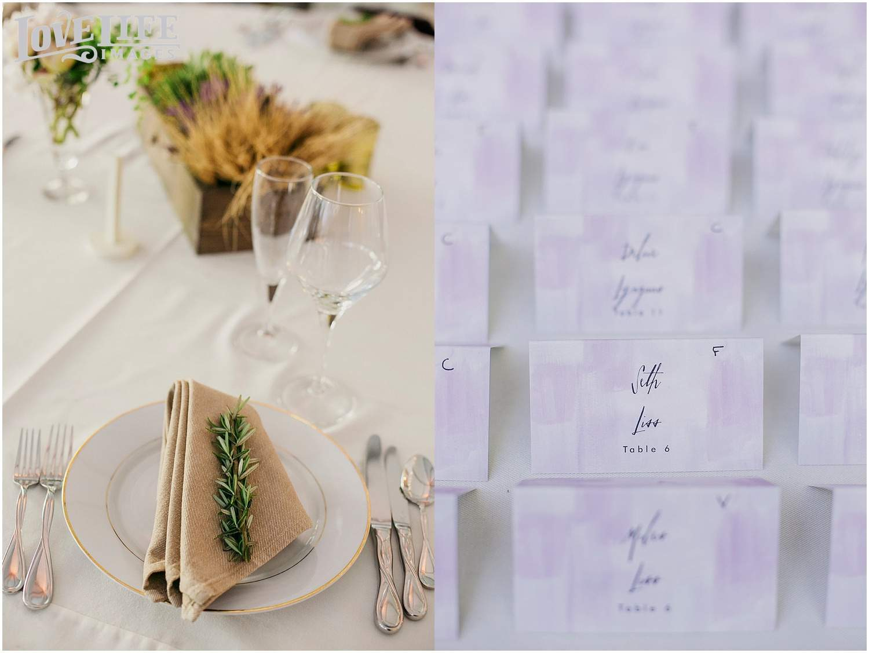 Dumbarton House Wedding_0024