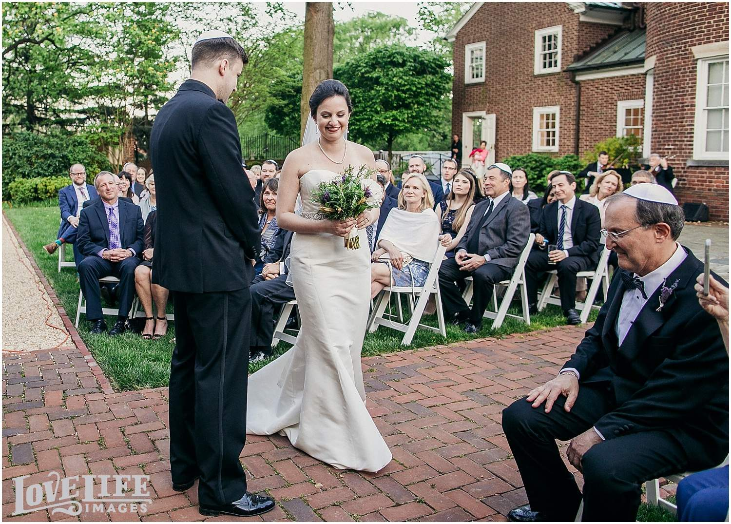 Dumbarton House Wedding_0029