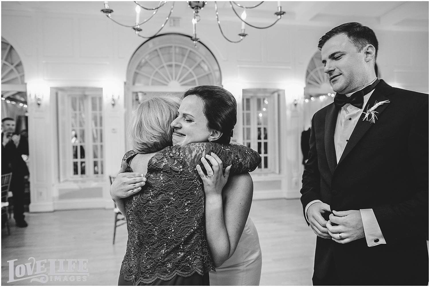 Dumbarton House Wedding_0033