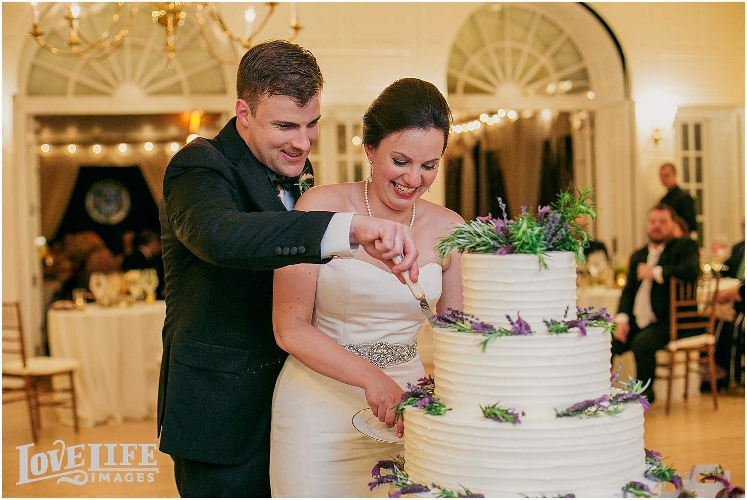 Dumbarton House Wedding_0036