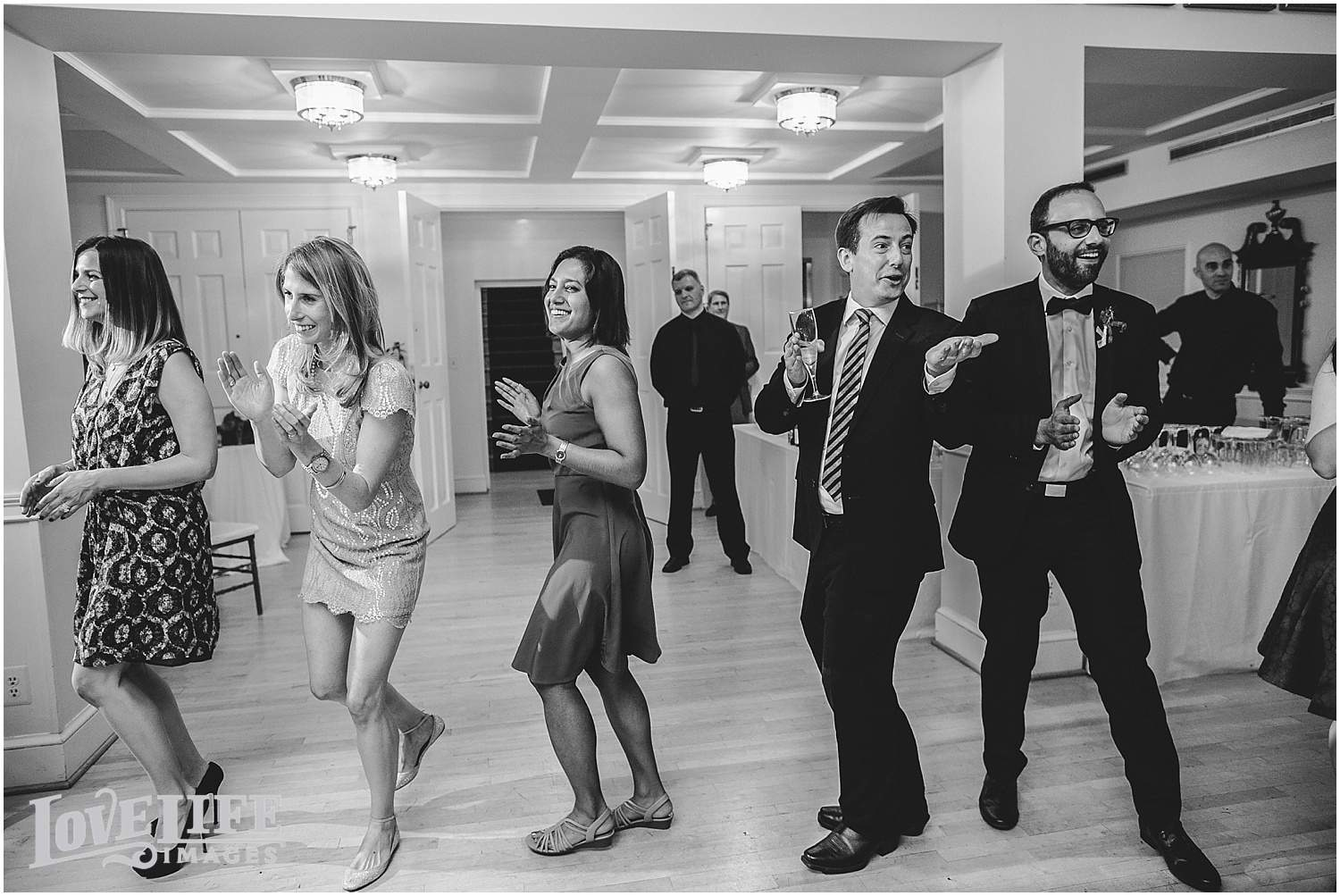 Dumbarton House Wedding_0039