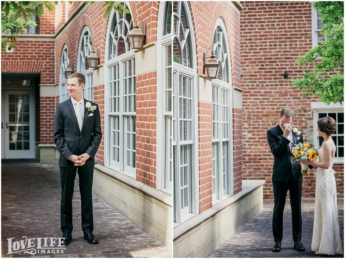 Lorien Hotel Wedding_0012