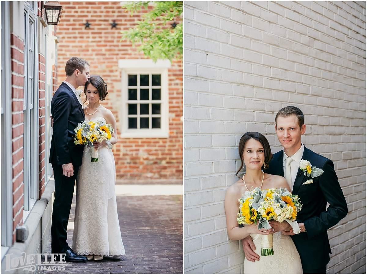 Lorien Hotel Wedding_0015