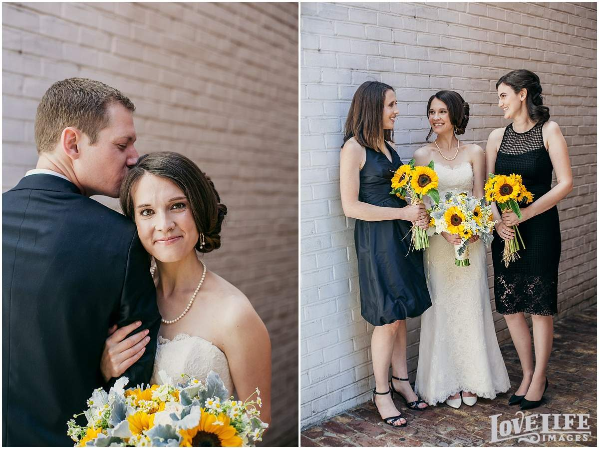 Lorien Hotel Wedding_0017
