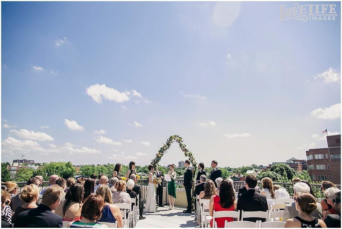 Lorien Hotel Wedding_0025