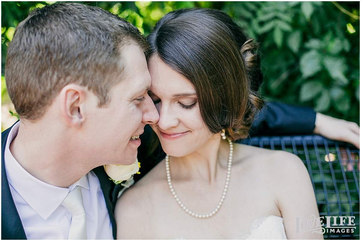 Lorien Hotel Wedding_0035
