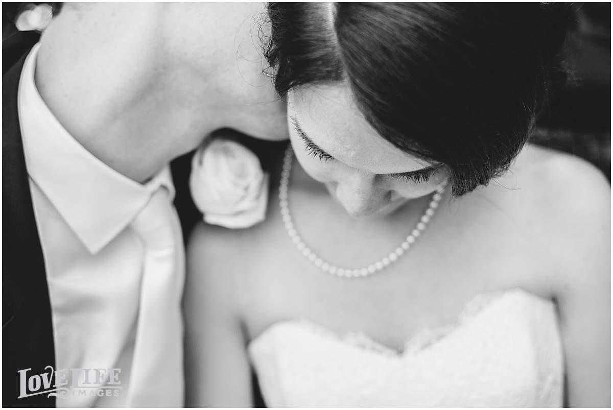 Lorien Hotel Wedding_0037