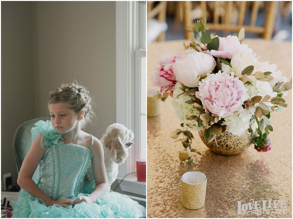 Private home Wedding_0003
