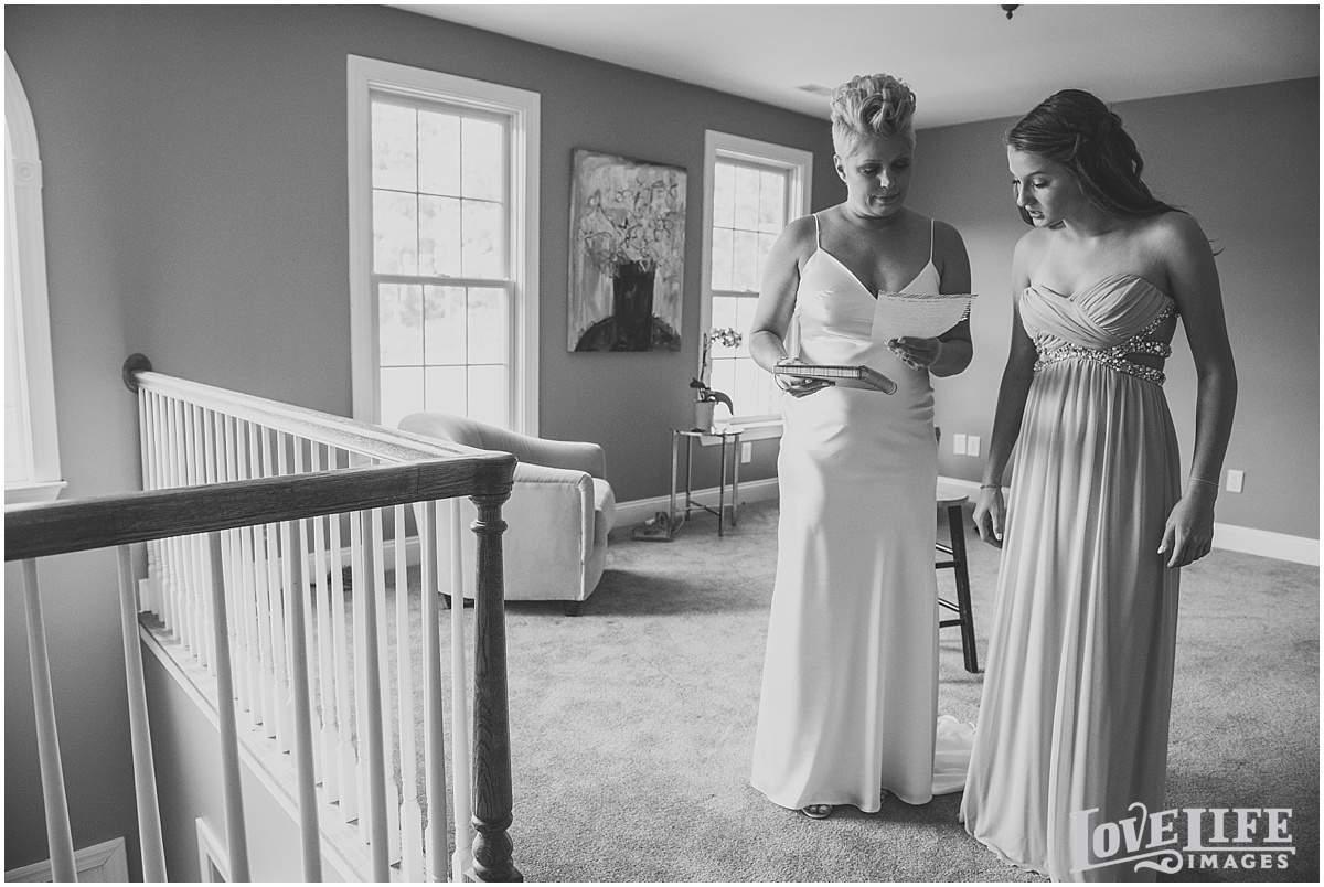 Private home Wedding_0004