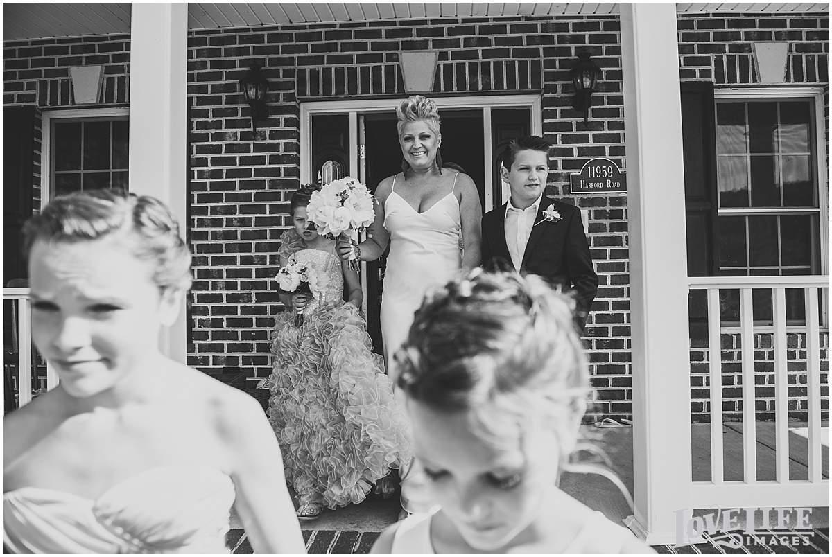 Private home Wedding_0006