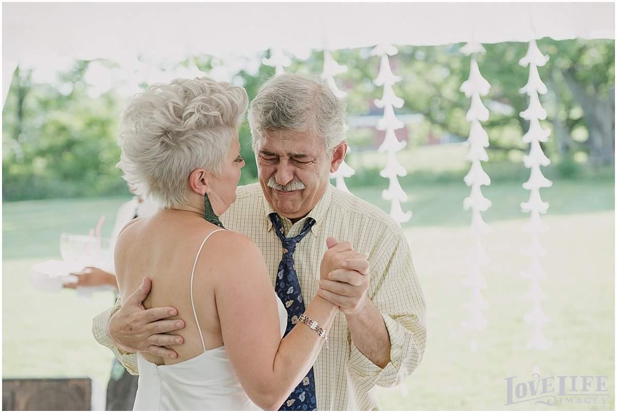 Private home Wedding_0023