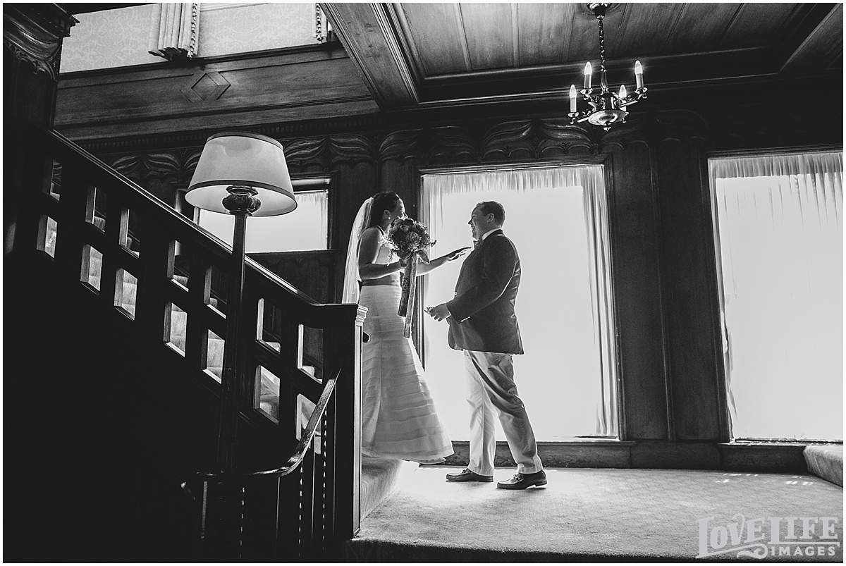 Sulgrave Club Wedding_0011