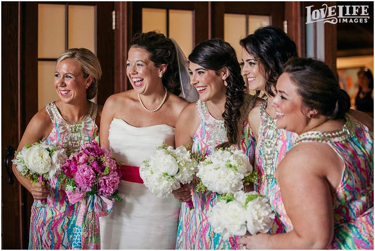 Sulgrave Club Wedding_0019